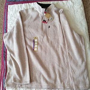 NWT Woolrich sweater size xl